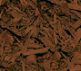 mulch_magic_brown.jpg