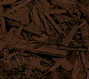 mulch_magic_darkbrown.jpg