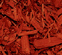 mulch_magic_red.jpg