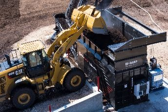 5 Technology Trends Affecting the Colored Mulch Industry Teaser Image